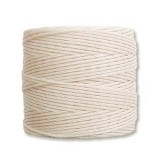S-lon bead cord tex 210 natural