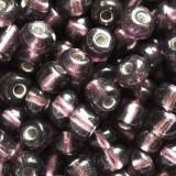 perline rocaille delicata erica 3.5 mm