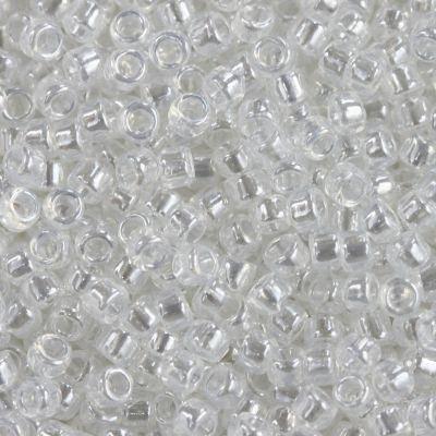 koraliki Toho round ceylon snowflake 1.6 mm TR-15-141