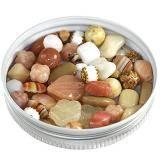 perles Preciosa mix desert