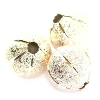 boules neigeuses melones 8 mm