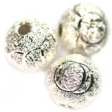 snowballs circles 8 mm