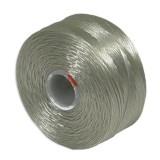 S-lon bead cord tex 45 ash