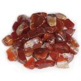 pierre grande corneline