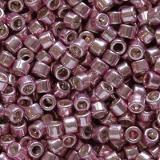 Toho beads treasure galvanized pink lilac 1.8 mm TT-01-553