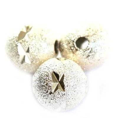 snowballs stars 8 mm