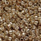 koraliki Toho treasure galvanized starlight 1.8 mm TT-01-557