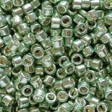 Toho beads treasure galvanized sea foam 1.8 mm TT-01-560