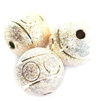 snowballs patterns 12 mm