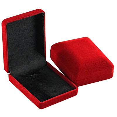 pudełko materiałowe uniwersalne 6 x 8 x 3.2