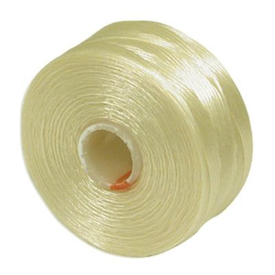 S-lon bead cord tex 45 cream