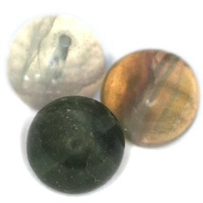krogle fluorit 12 mm