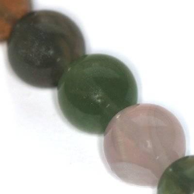 bolas fluorite 12 mm