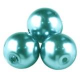 Rocaille Perlen 10 mm