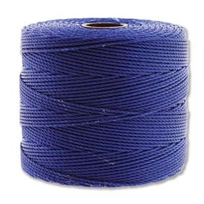 nici S-LON Fine Tex 135 0.4 mm capri blue