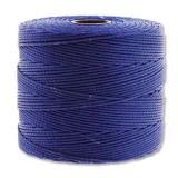 S-lon Fine cord tex 135 capri blue