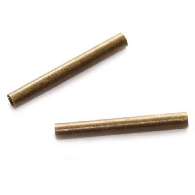 тръбичка 1.3 см