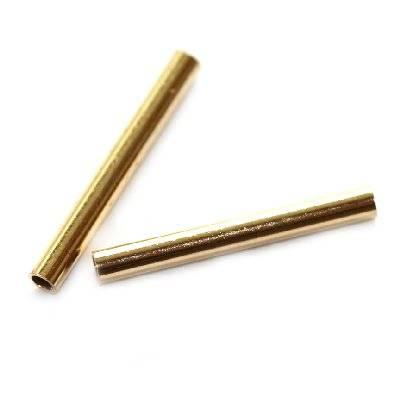 tubo 1.3 cm