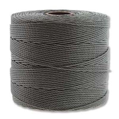 S-lon Fine cord tex 135 grey