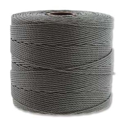 nici S-LON Fine Tex 135 0.4 mm grey