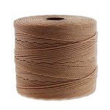 S-lon Fine cord tex 135 light copper