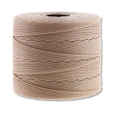 S-lon Fine cord tex 135 natural