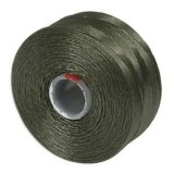 S-lon bead cord tex 45 olive