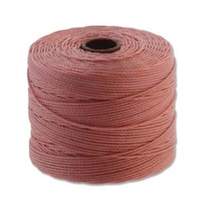 nici S-LON Fine Tex 135 0.4 mm rose