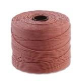 S-lon Fine cord tex 135 rose