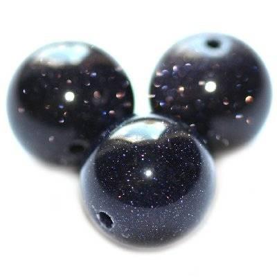 bolas noite no cairo 10 mm