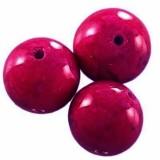 gule mramor ružový 6 mm