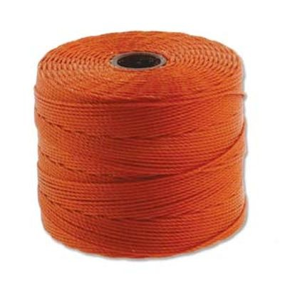 nici S-LON Fine Tex 135 0.4 mm rust