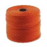S-lon Fine cord tex 135 rust