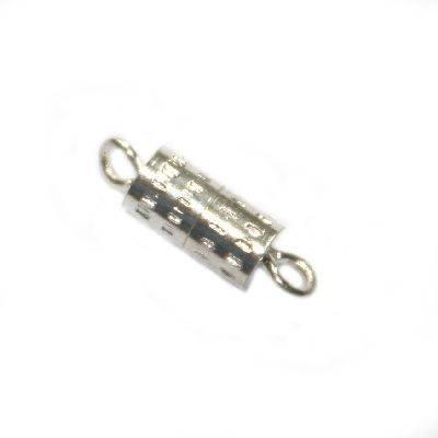 barrel clasp 1.4 cm