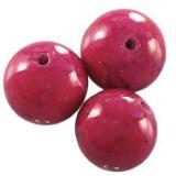 Pietra marmo rosa 8 mm / Pitere dure