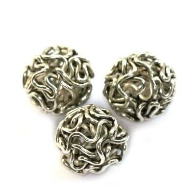 wire beads bundles 8 mm
