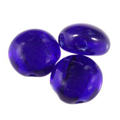 Candy cobalt 8 mm