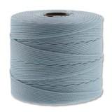 S-lon Fine cord tex 135 sky blue