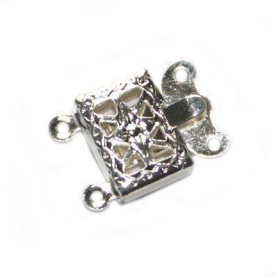 box clasp 1.45 cm