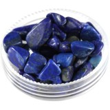 premium chips lapis 5 - 9 mm