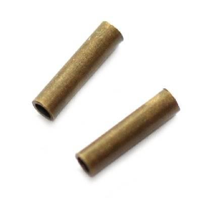 Röhrchen 6 mm