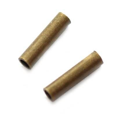 bugle 6 mm
