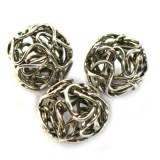 wire beads bundles 10 mm